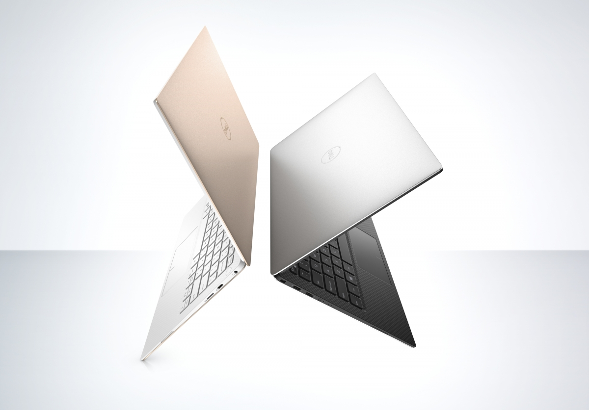 laptop_dell_xps_anh2.jpg