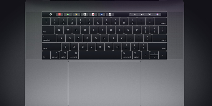 macbook_pro_13in_touch_bar_mr9q2_spac_gr