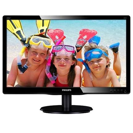 Kết quả hình ảnh cho LCD PHILIP 226V6