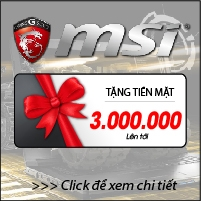 http://laptopworld.vn/laptop-msi/laptop-msi.html