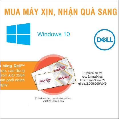 http://laptopworld.vn/chuong-trinh-khuyen-mai-cung-dell-mua-may-xin-nhan-qua-sang.html