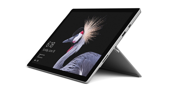 surface-pro-2017-anh6.jpg