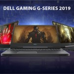 Dell GAMING G-SERIES 2019