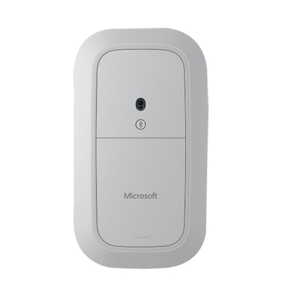 Surface Mobile Mouse 2018